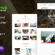 MuslimHub Pro – Islamic Center WordPress Theme